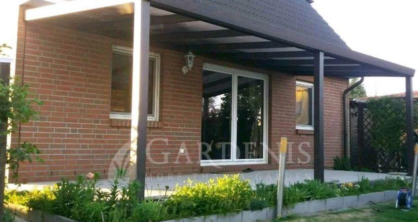 Stogas-terasai-Gardenis-Vokietija