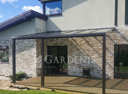 stogas-terasai-gardenis-solar-roof