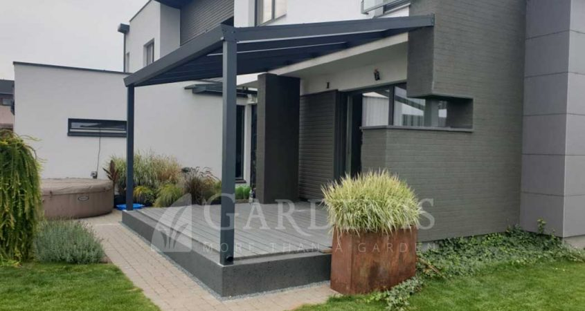 Stogine-terasai-Gardenis-terrace-roof