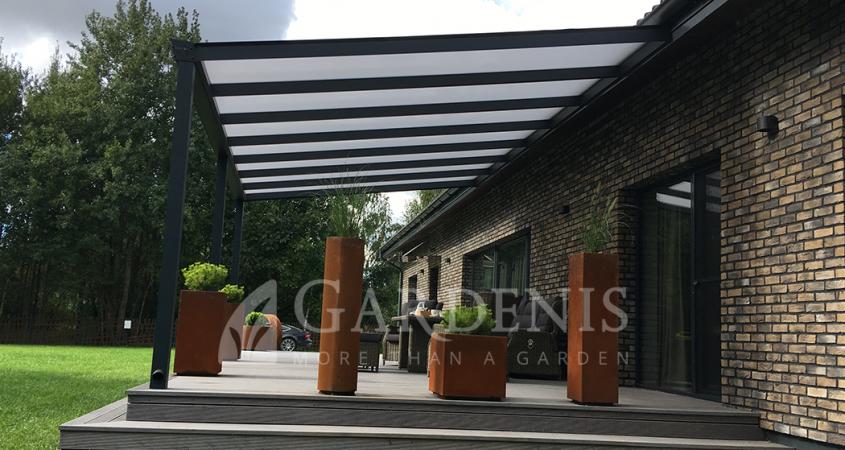 Stogine-verandai-Gardenis-a