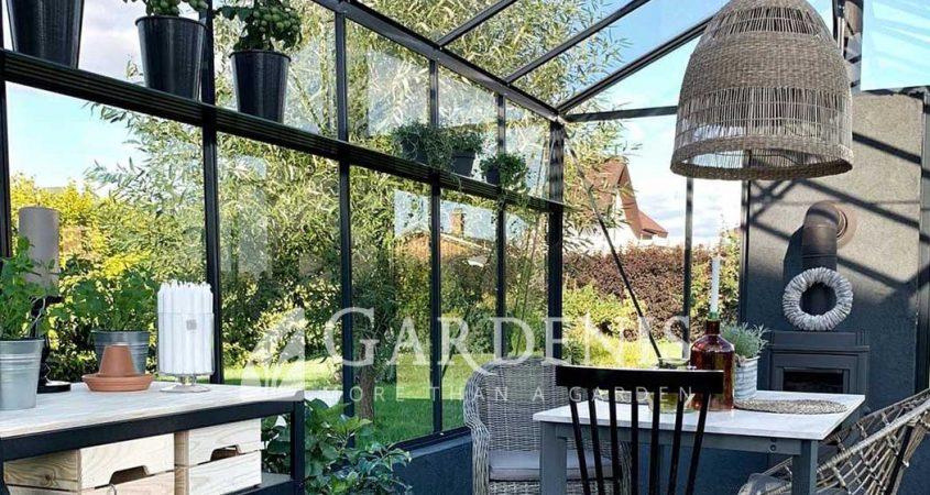 VENTUS-on-wall-IEVA-greenhouse-siltumnica-siltnamis-kasvuhoone-Gardenis