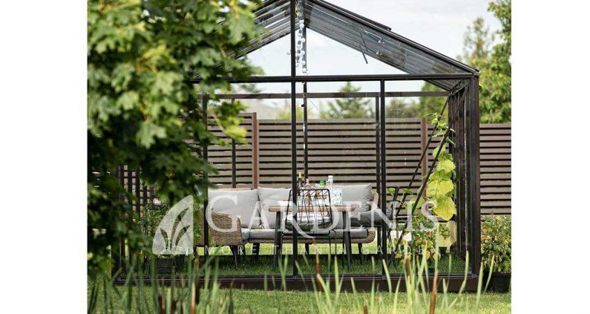 VENTUS-siltnamis-greenhouse-drivhus-Gardenis