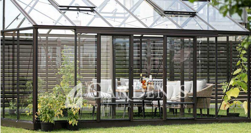 VENTUS-siltnamis-stiklinis-siltumnica-kasvohoone-drivhus-Gardenis