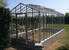 VICTORIA-siltnamis-ant-sieneles-stiklinsi-aliuminsi-Gardenis-wahthus-drivhus-szklarnia-siltumnica