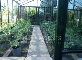 Ventus-siltnamio-vidaus-irengimas-Gardenis
