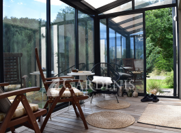 veranda-solar-roof
