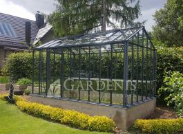 Victoria-siltnamis-ant-sieneles-gardenis2