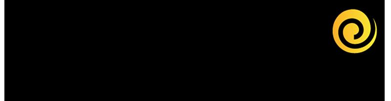 Unideco-Gardenis