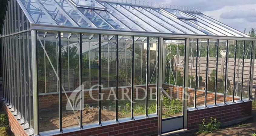 magna-victoria-siltnamis-gardenis