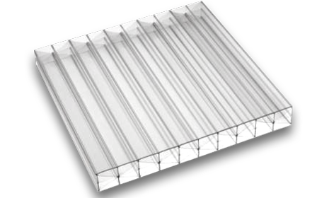 roof-poly-1