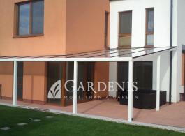 solar-roof-white