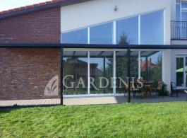 terasai-stogas-solar-roof gardenis