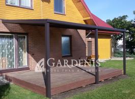terasai-stogine-solar-roof-medinis-fasadas gardenis