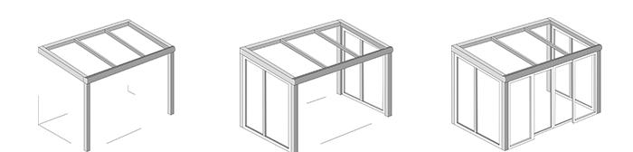 stogine-veranda-Gardenis