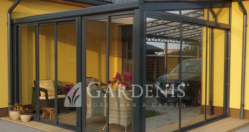 veranda-gardenis