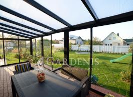 veranda-vidus-gardenis