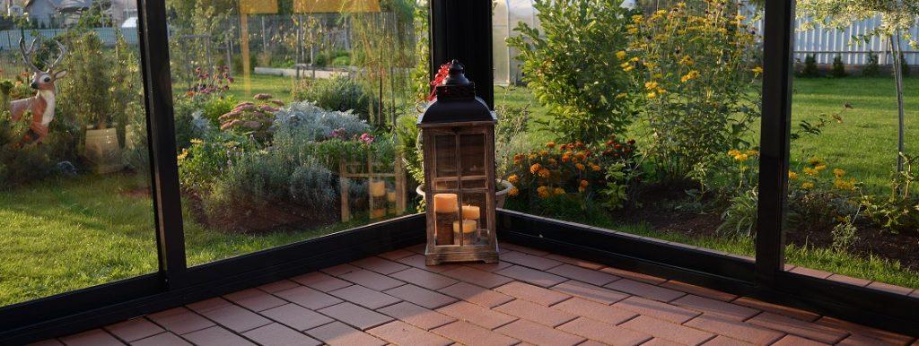 verandos-sieneles-stiklas-Gardenis