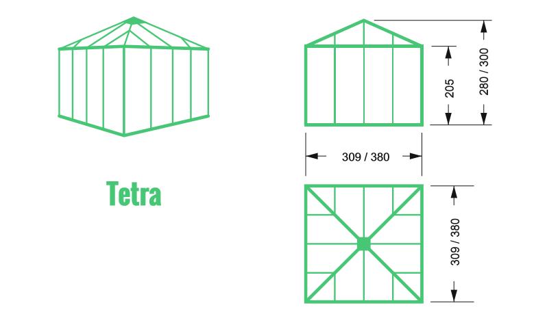 tetra-model-3