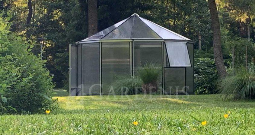 RINGO-polycarbonate-greenhouse-vaxthus-siltumnica-drivhus-kasvuhoone-Gardenis