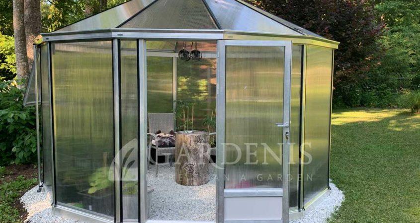 Ringo-Vaxthus-drivhus-siltumnica-kasvuhoone-siltnamis-Gardenis
