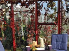 Ringo-apvali-stikline-pavesine-oranzerija-siltnamis-Gardenis-A