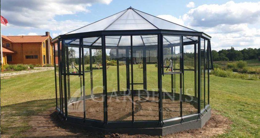 Ringo-siltnamis-apvalus-Gardenis-round-greenhouse-orangery