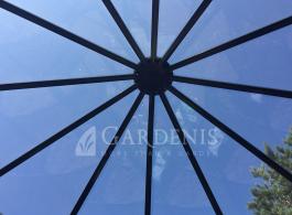 Ringo-siltnamio-stogas-Gardenis