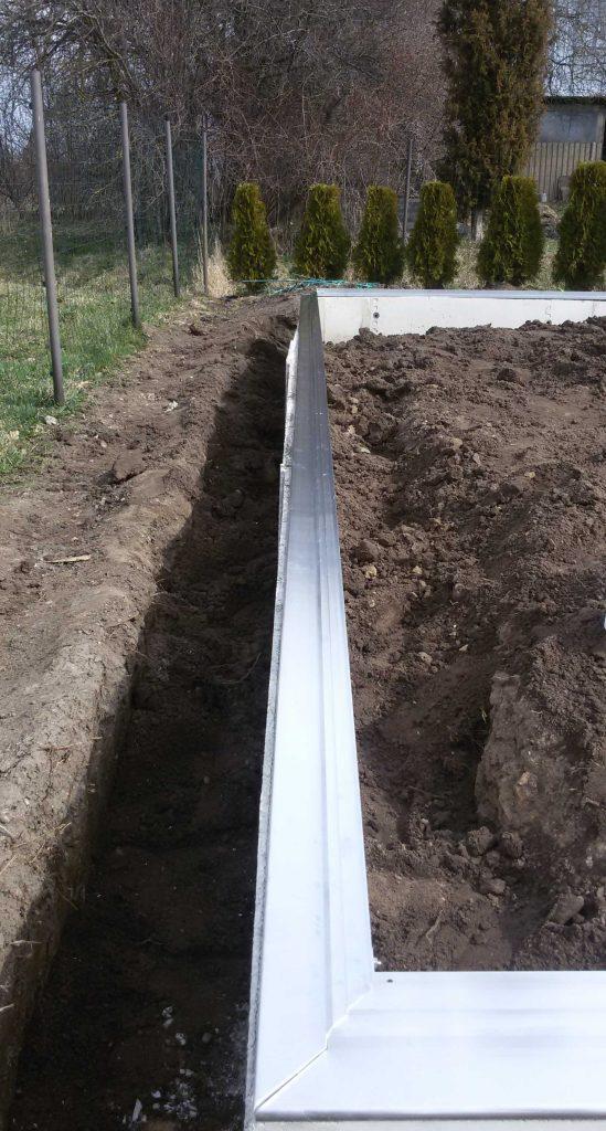 siltnamio betono-pamato-plokstele-1-of-1