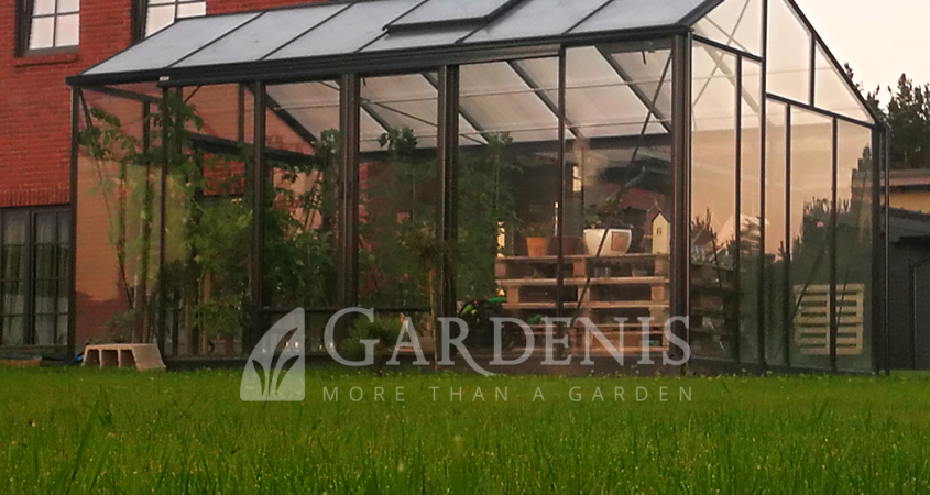 Juna-siltnamis-Gardenis