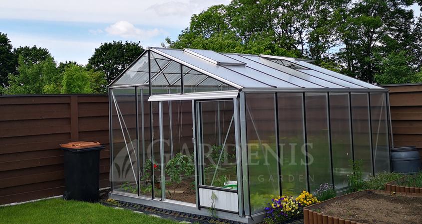 Juna-siltnamis-aliuminis-stiklinis-siltumnica-wahthus-drivhus-Gardenis