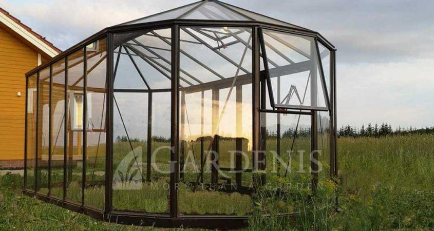 OVALIA-greenhouse-vaxthus-orangery-siltnamis-GARDENIS-www