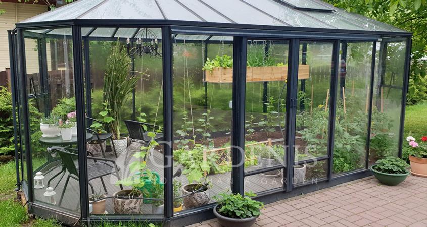 Ovalia-greenhouse-drivhus-waxthus-glasshouse-siltnamis-siltumnica-orangery-altan-teplica-Gardenis