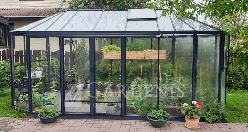 Ovalia-greenhouse-orangerie-glasshouse-drivhus-waxthus-siltnamis-siltunica-teplica-Gardenis