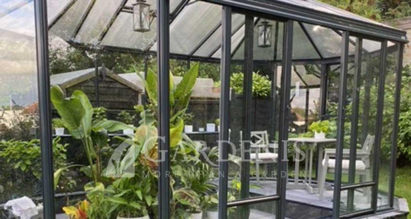 Ovalia-greenhouse-orangery-David-UK-Gardenis