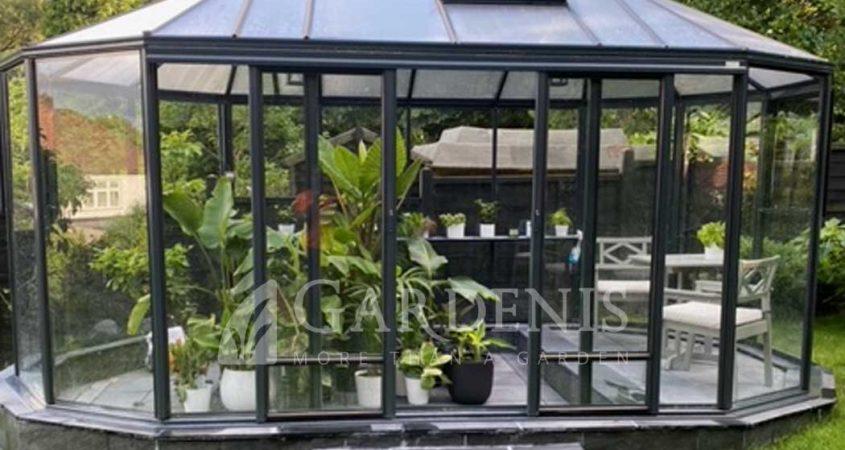 Ovalia-greenhouse-orangery-David-UK-Gardenis-b