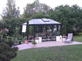 Ovalia-orangerie-greenhouse-waxthus-drivhus-siltnamis-siltumnica-sklejnik-Gardenis