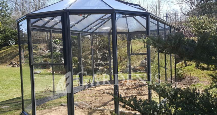 Ovalia-siltnamis-Gardenis