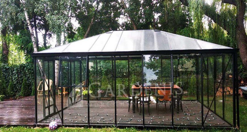 TETRA-Extra-stikline-pavesine-oranerija-Gardenis
