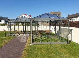 TETRA-siltnamiai-oranzerijos-GARDENIS-orangerie-glasshouse-waxthus-drivhus-szklarnia-siltumnica