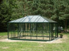 Tetra-extra-zalia-stiklinis-siltnamis-oranzerija-gardenis-www
