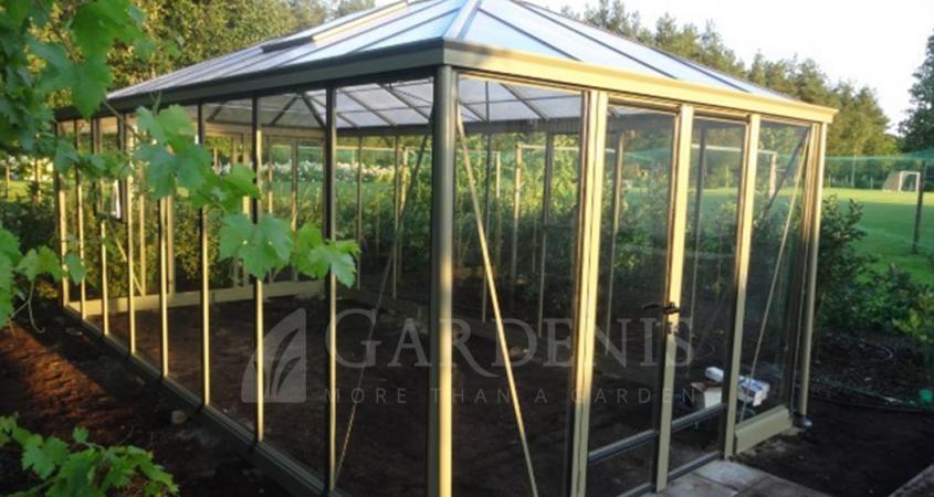 Tetra-siltnamis-pavesine-Gardenis