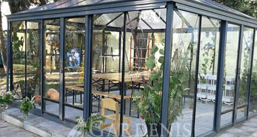 Tetra-siltnamis-pavesine-paviljonas-oranzerija-klase-grupe-Gardenis