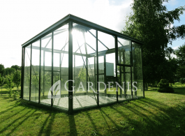 tetra-siltnamis-antracitas-gardenis