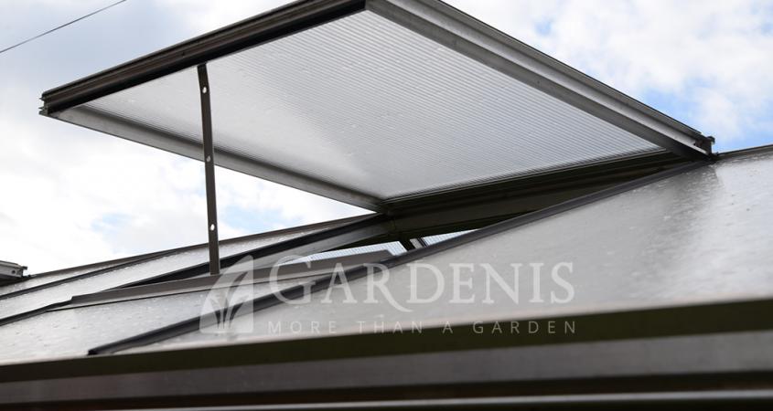 siltnamio-langas-Gardenis-www