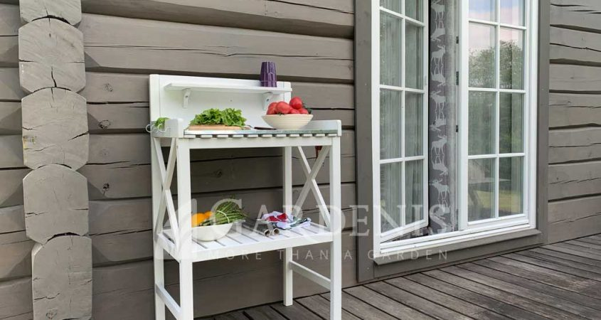 Staliukas-terasai-siltnamiui-darzui-balkonui-Gardenis-www