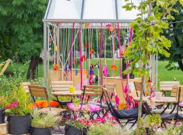 veranda-poznan-lauko-kavine-gardenis