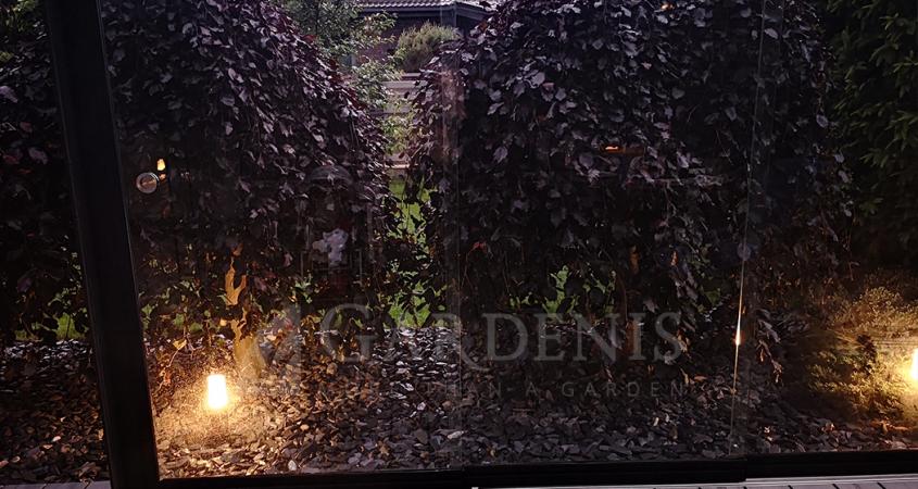 Stikline-veranda-Gardenis