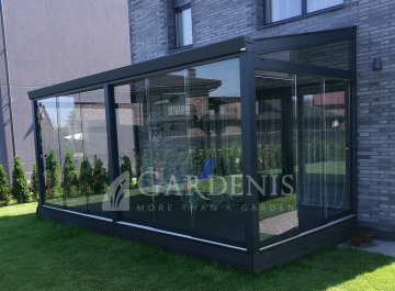 Veranda-su-bereme-sistema-Gardenis