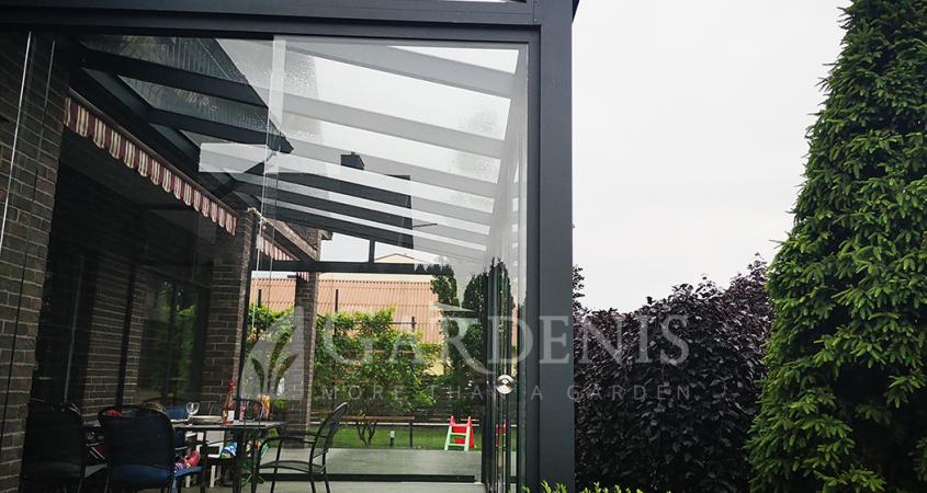 Veranda-terasu-stiklinimo-sistemos-beremes-Gardenis