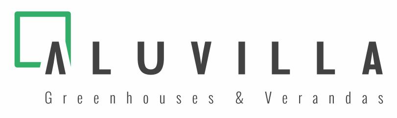 ALUVILLA_logo Gardenis